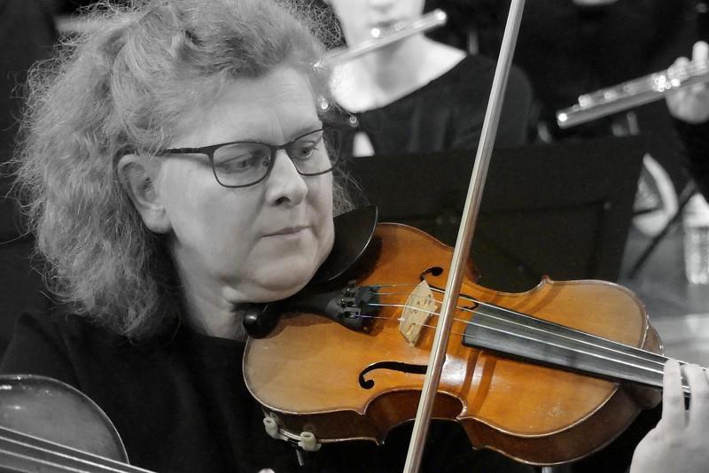 FR philharmonie 2019 (104).JPG