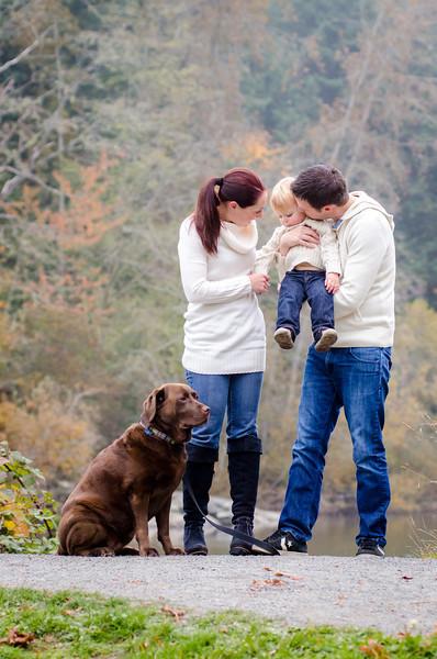 2013.10.19 L McOrmond-Carmichael family-4.jpg