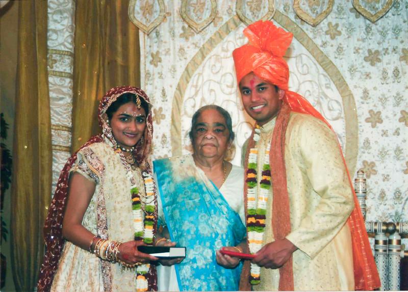 bhumisha0039.jpg