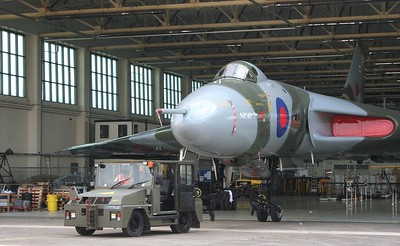 Depart to Blackpool/return from Elvington .........9th August 2015