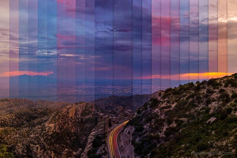 20190721-tl-picture-rocks-clouds-timeslice.jpg