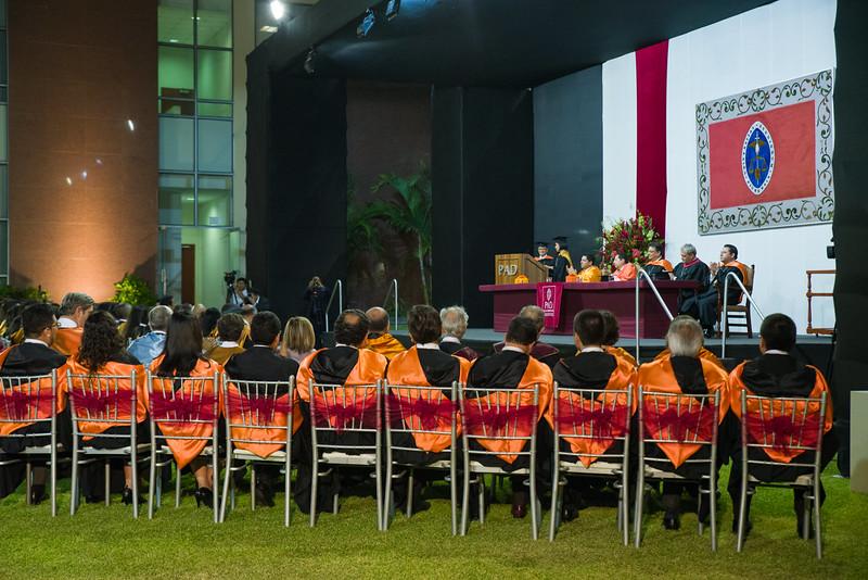 3. Grad. PT-FT-MGO - Ceremonia-475.jpg