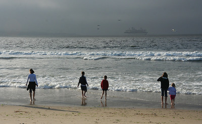 2009_Monterey