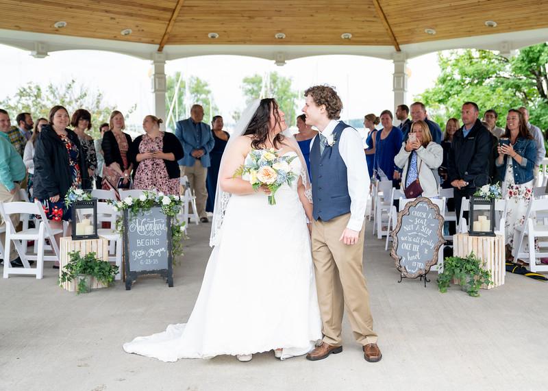 Schoeneman-Wedding-2018-291.jpg