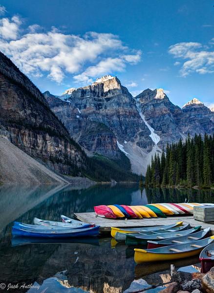 canadian rockies-31.jpg