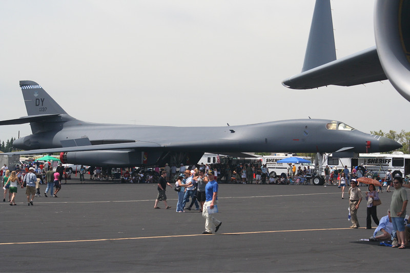 Airshow - 32.jpg