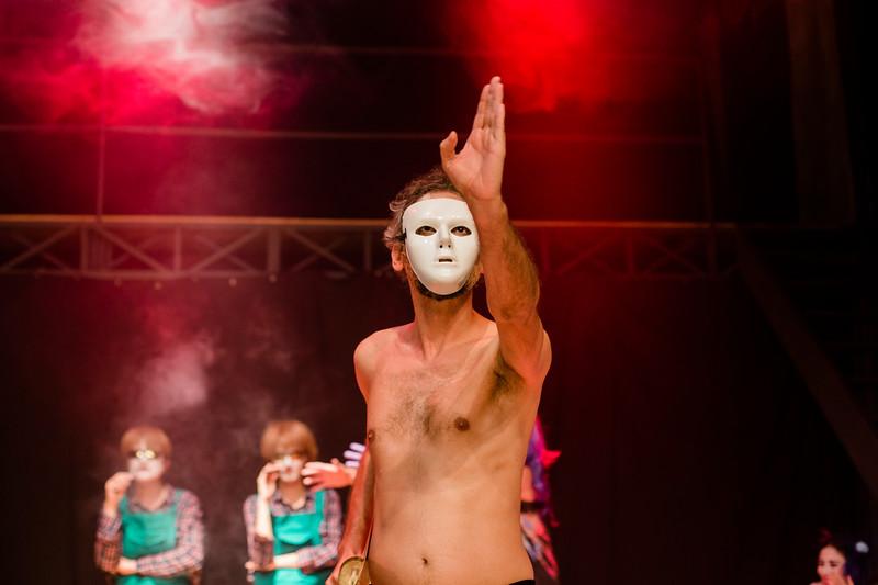 Allan Bravos - essenCIA Teatro - Persona 07-221.jpg
