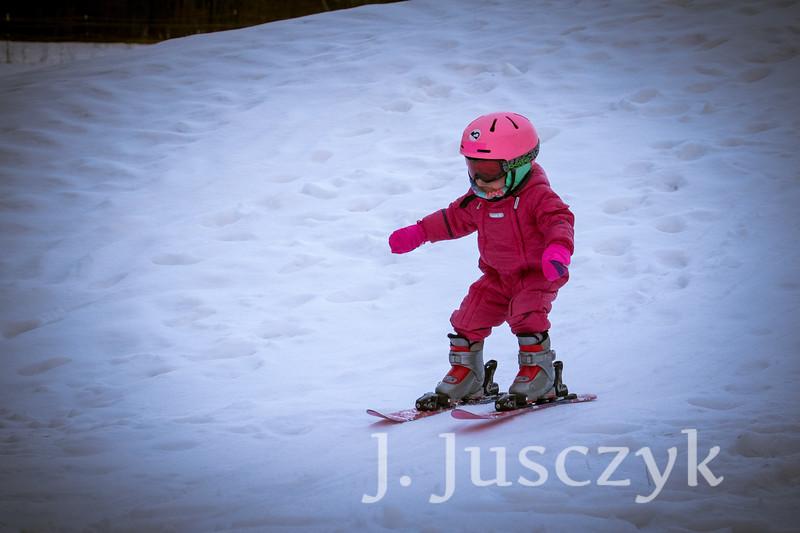 Jusczyk2020-2669.jpg