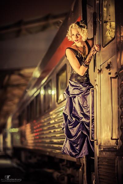 McKenzie Leeder-52.jpg
