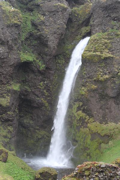 2018 Iceland-0195.jpg