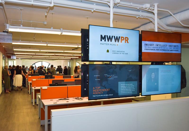 MWWPR event fins 2 1400 75-3948.jpg