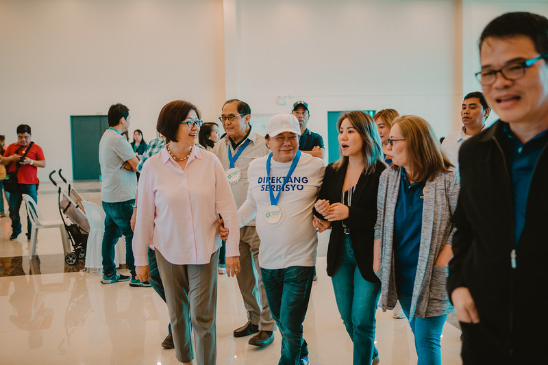 Lipa Tourism Summit 2019-284.jpg