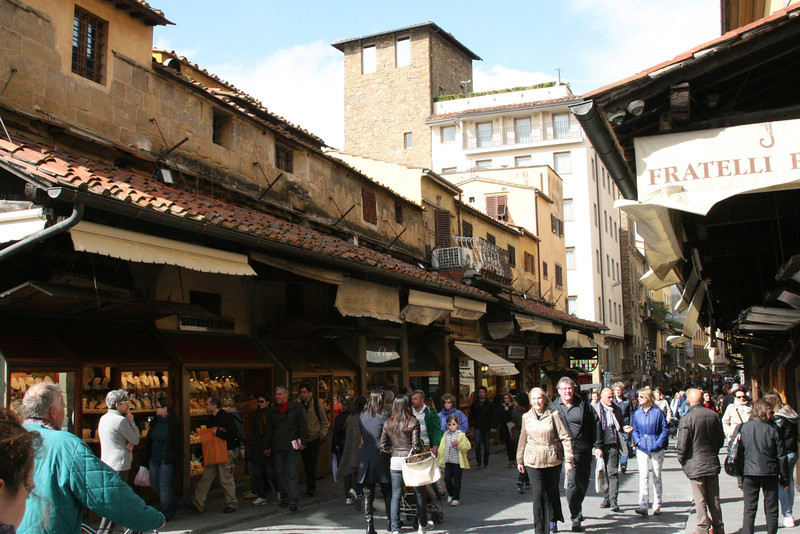 Italy Gianna -   0469.jpg