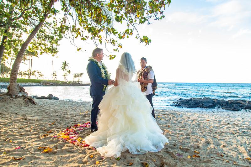 Kona wedding photos-0149.jpg