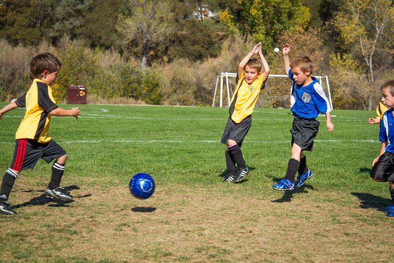 10-26 Tobin Soccer-39.jpg