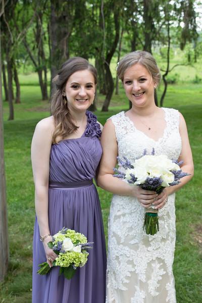 Lauren&Bill_268.jpg