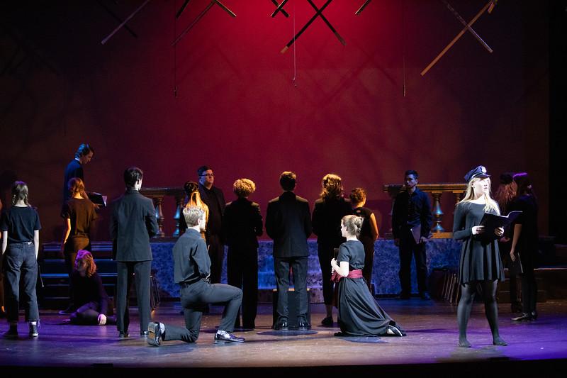 Hamlet-7.jpg