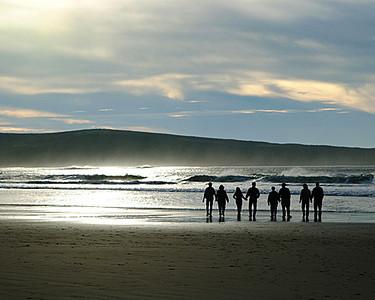Beach march.jpg