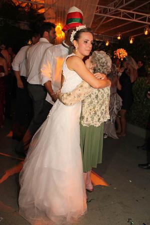 BRUNO & JULIANA 07 09 2012 (886).jpg