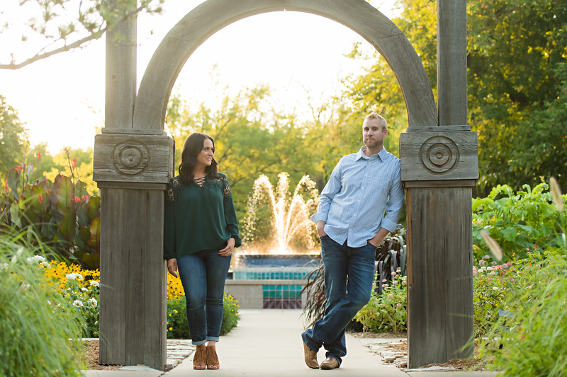 Jessica and Jimmy Engagements-64.jpg