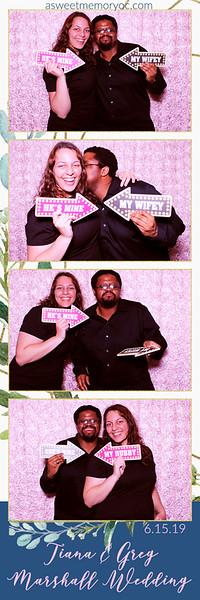 Huntington Beach Wedding (322 of 355).jpg