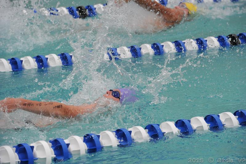 2015-06-17_HAC_SwimMeet_v_Nottingham@HAC_HockessinDE_011.jpg