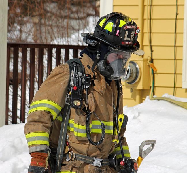 salisbury fire 3-158.jpg