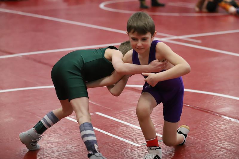 Little Guy Wrestling_4782.jpg