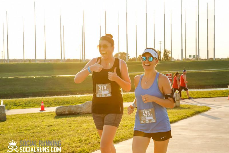 National Run Day 5k-Social Running-2994.jpg