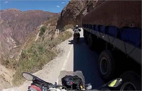 Ayacucho2013