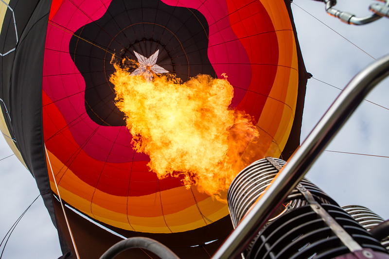 Dinah SOAR Balloon Festival Saturday Morning-19.jpg