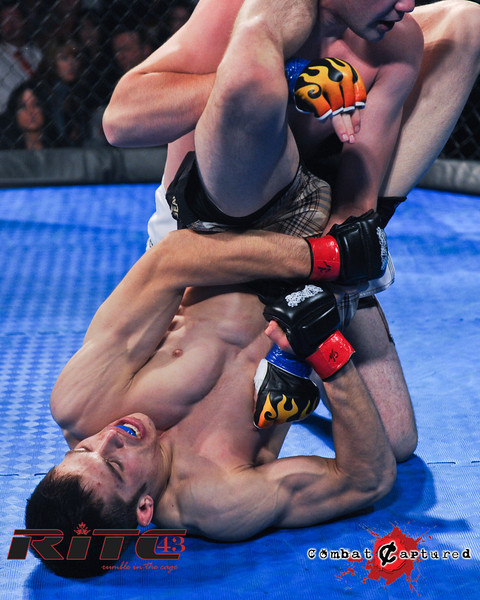 RITC43 B09 - Spencer Rohovie def Jordan Knippelberg_combatcaptured_WM-0006.jpg