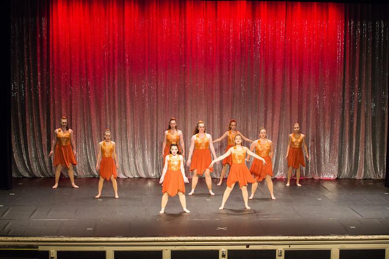 dance-078.jpg