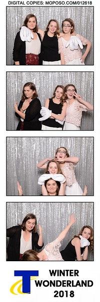 20180126_MoPoSo_Tacoma_Photobooth_TCCWinter-321.jpg