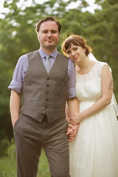 Kelly Marie & Dave's Wedding-1090.jpg