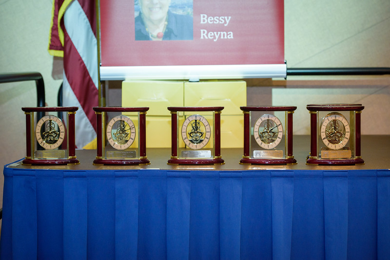 Immigration Awards 11-4-17_042.JPG