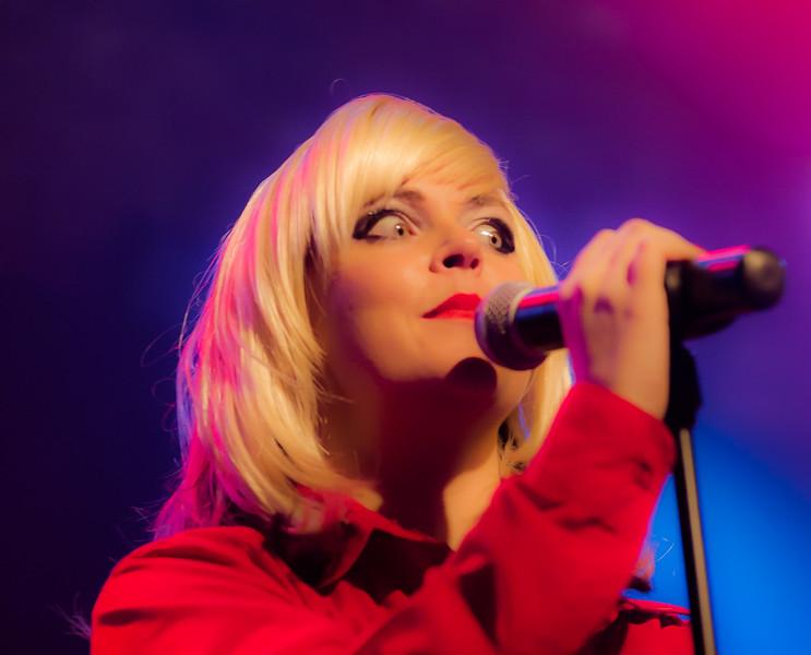 Atomic Blondie (47 of 66).jpg