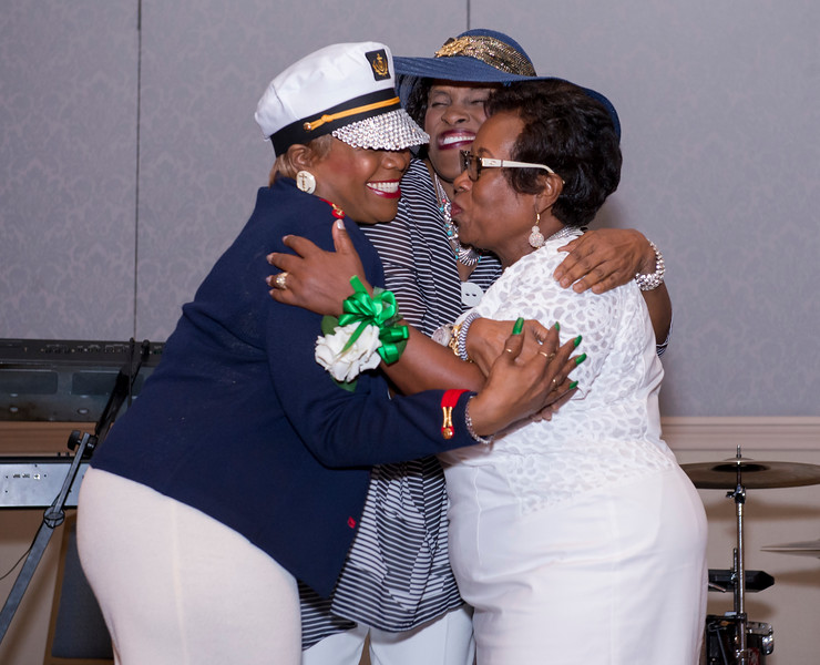 The Link's Incorporated Orlando (FL) Chapter 65th Anniversary - 157.jpg