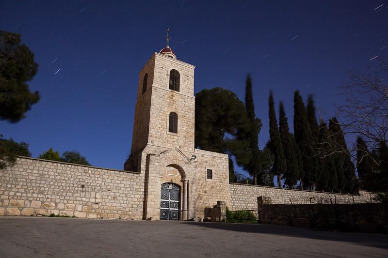 Galillee of Israel  (3 of 9).jpg
