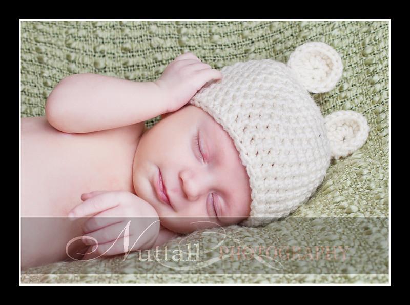 Cameron Newborn 37.jpg