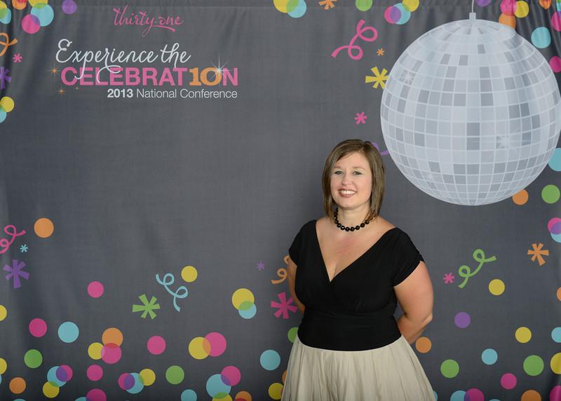 NC '13 Awards - A3-083.jpg