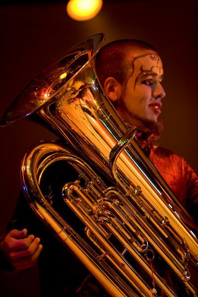 Zaico Circo-24.jpg