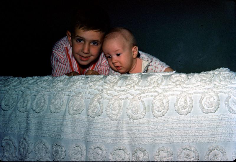 richard with baby robert 2.jpg