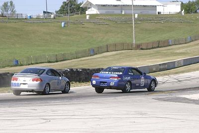 No-0420 Race Group 2 - AS, SSB, SSC, T1, T2
