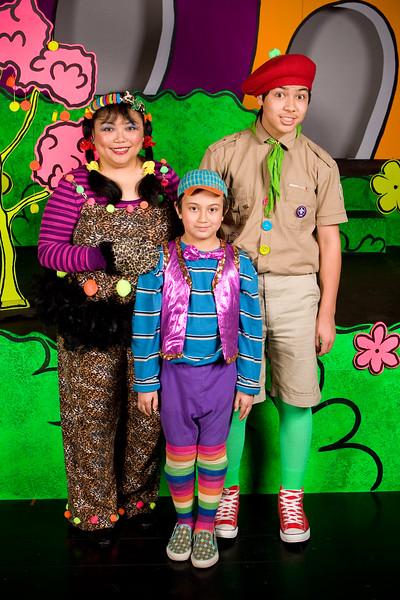 HTA_20071216_Seussical-1010.jpg