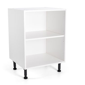 Flat Pack Images