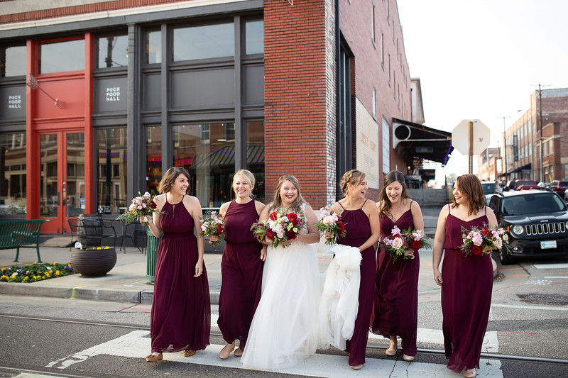 Bridal Party Formals K&M-113.jpg