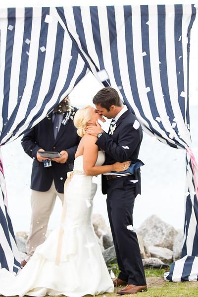 wedding-day -414.jpg