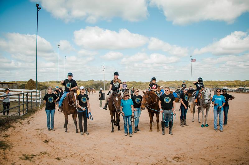 Saddle Up Trail Ride 2019-195.jpg