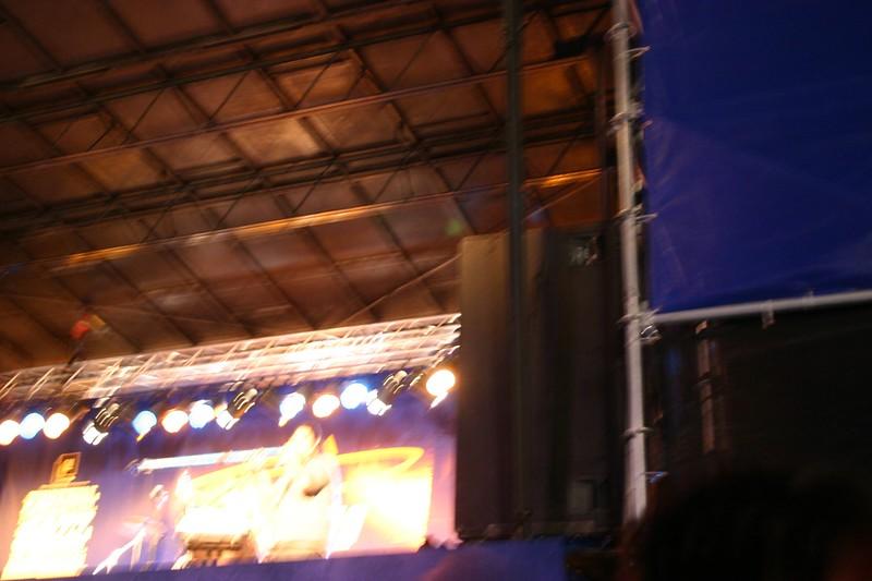 montreal-jazz-festival-178_1808430297_o.jpg
